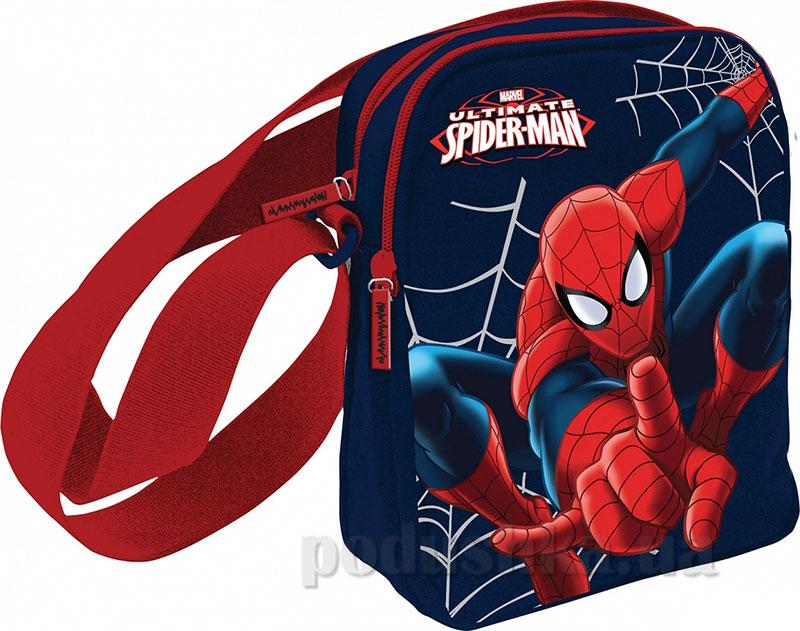 Сумка Spider Man SMAP-UT-4068