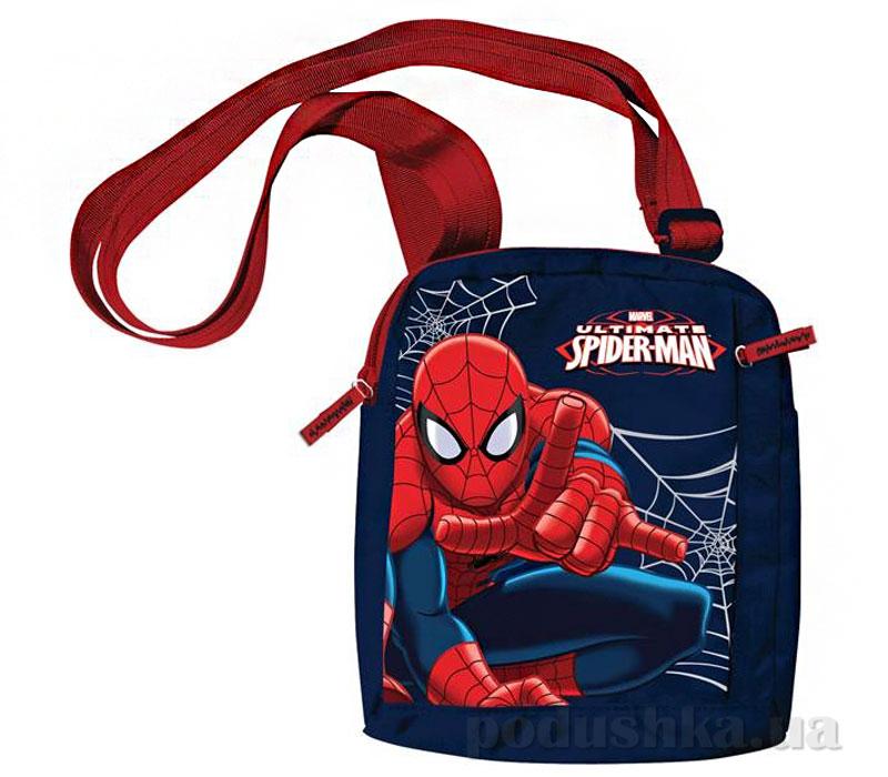 Сумка Spider Man SMAP-UT-4084