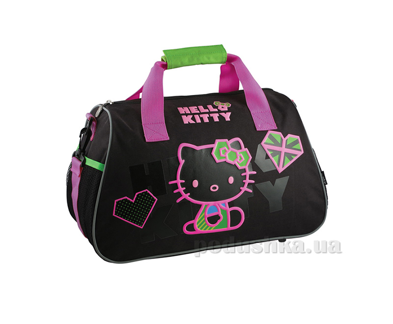 Сумка спортивная Kite Hello Kitty 532