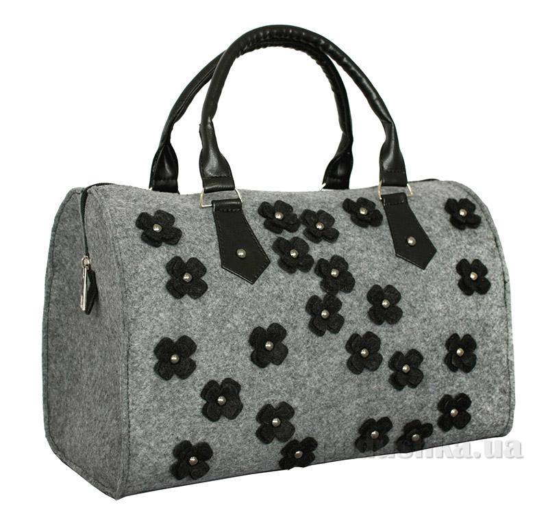 cc38b5820a7d Сумка женская Valex EL219-527GRY купить в Киеве, женские сумки по ...