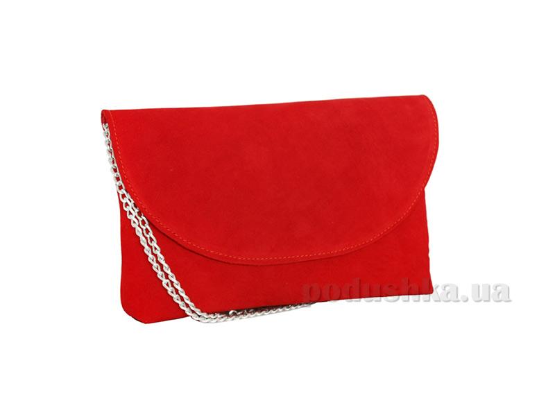 21924edb0 Стильная фурнитура, качественная эко-кожа и трендовые дизайны - такие сумки  просто невозможно упустить! Каждая сумка от ТМ Betty Pretty ...