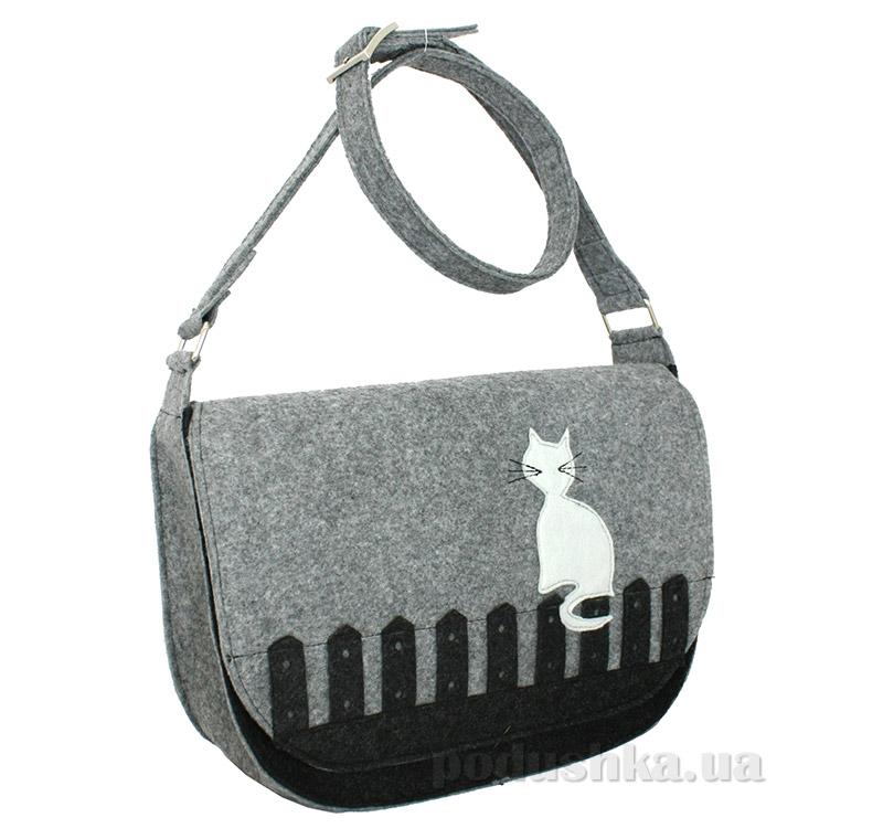 f9b56cc689e4 Сумка-клатч женская Valex EL215-716 cat купить в Киеве, женские ...