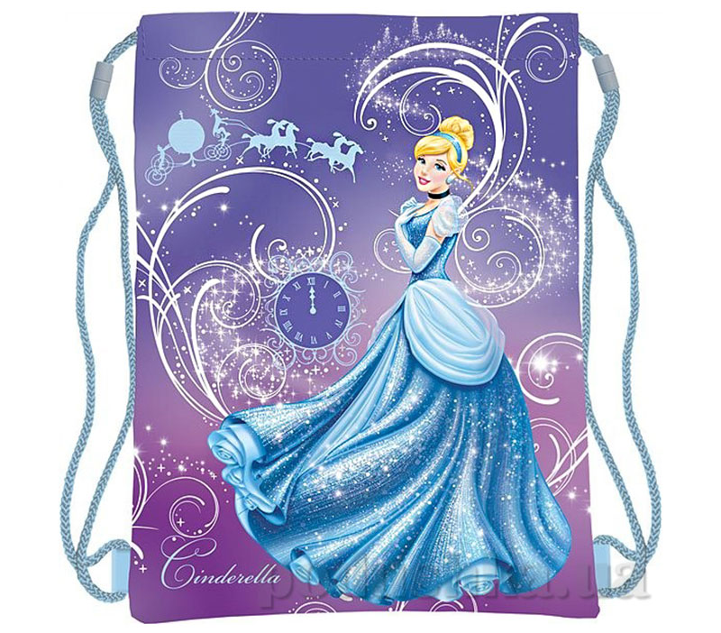 Сумка-рюкзак для обуви Princess