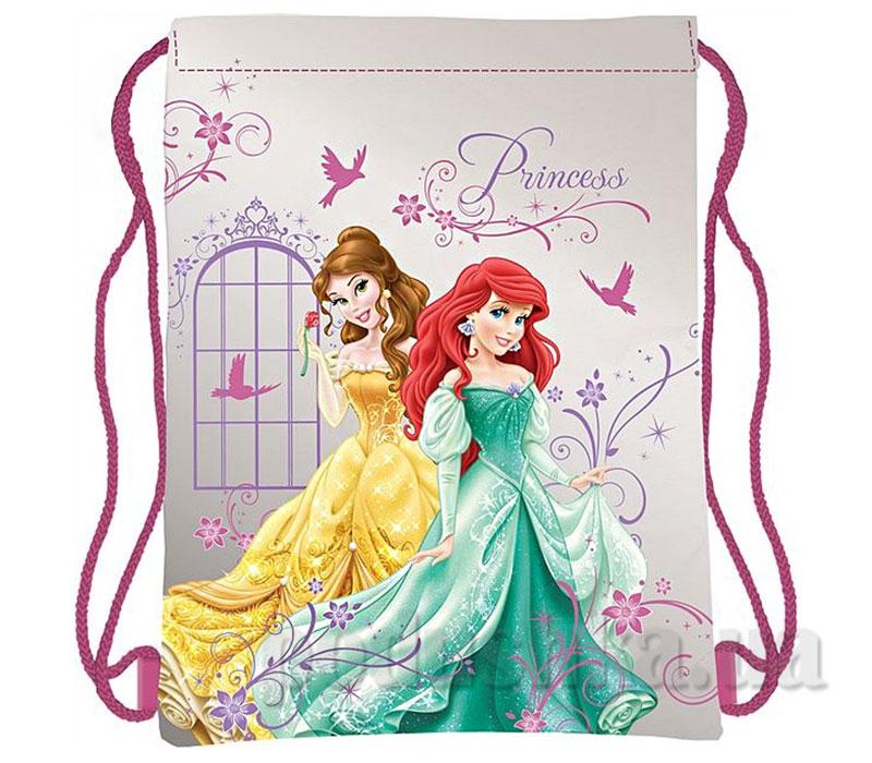 Сумка-рюкзак для обуви Princess PRAB-ET3-883