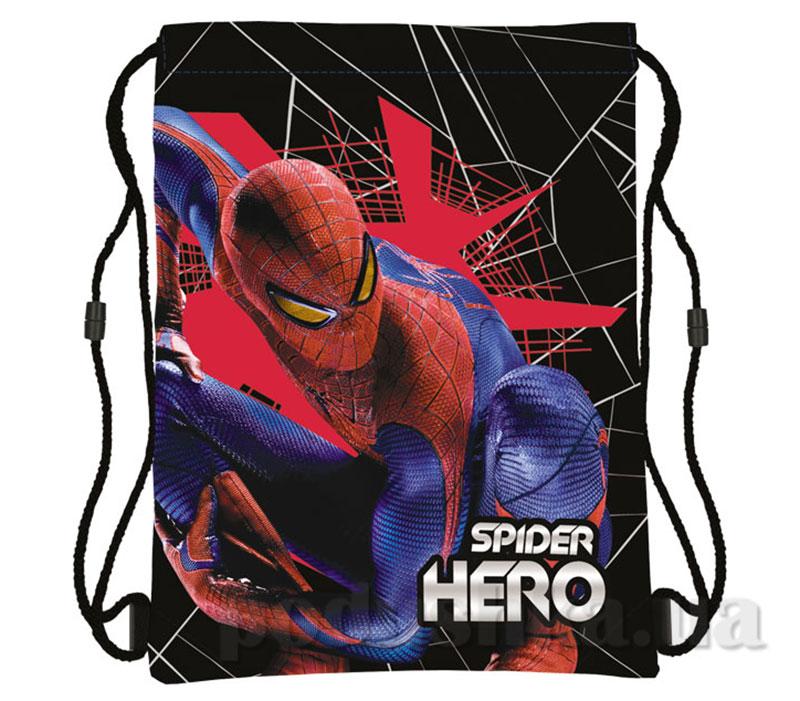Сумка-рюкзак для обуви Spider Man SM4M-12T-883