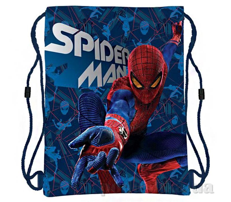Сумка-рюкзак для обуви Spider Man SM4R-12T-883
