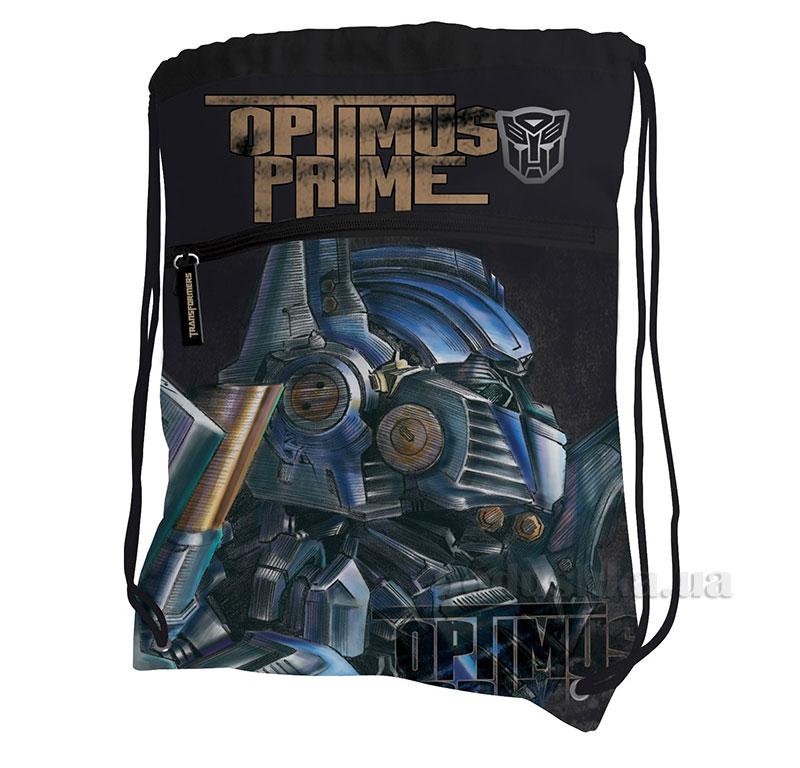 Сумка-рюкзак для обуви Transformers TR3U-12T-880 Kinderline