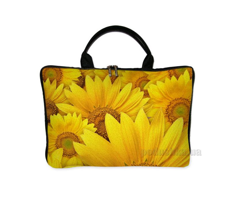 Женская сумка Бренд купить в Кировской области на Avito