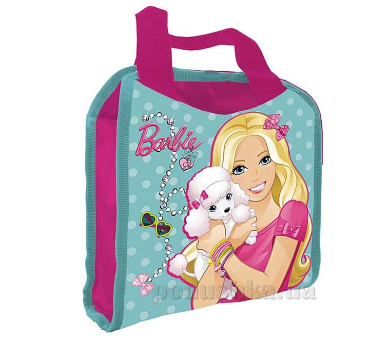 Сумочка Barbie