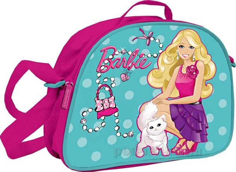 Сумочка для ланча Barbie