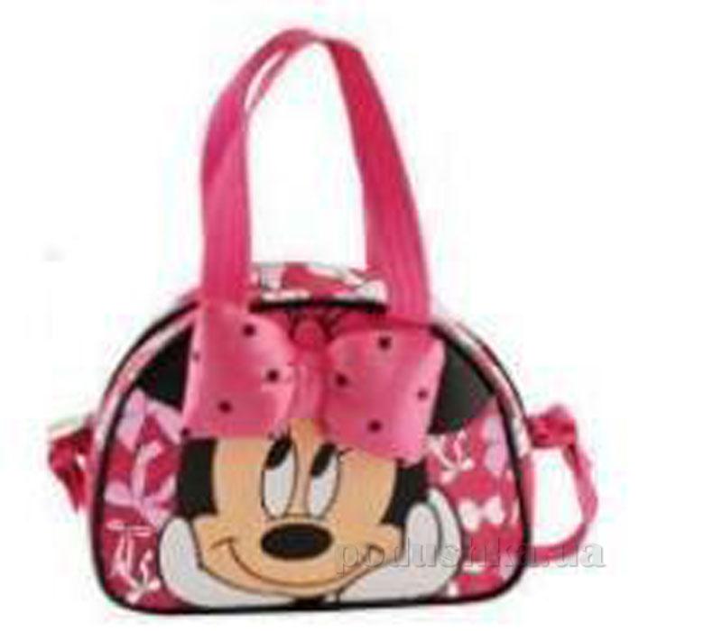 Сумочка Minnie Mouse 86049
