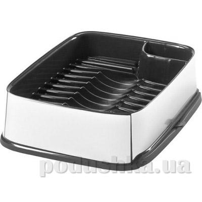 Сушилка для посуды маленькая Деко Сurver 02332