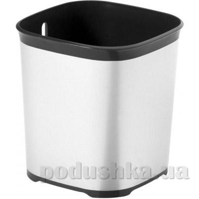 Сушилка для столовых приборов Деко Сurver 02333