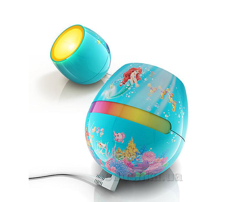 Светильник-настольный Massive LivingColors Micro Ariel
