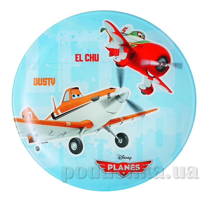 Тарелка десертная Luminarc Planes J0794