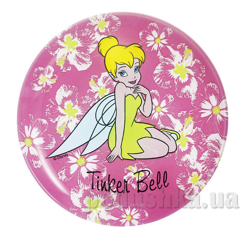 Тарелка десертная Luminarc Tinker Bell Н3635