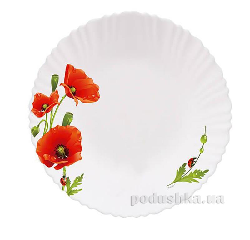 Тарелка десертная Маки Maestro MR 30864-02