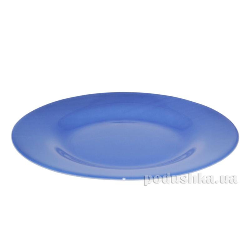 Тарелка десертная Pasabahce 10327-1_JB