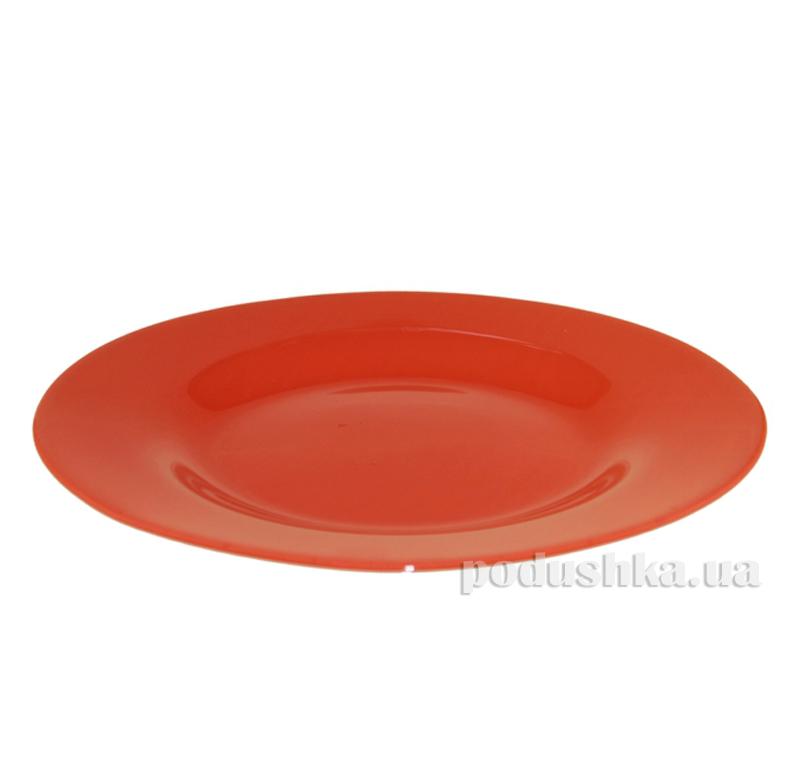 Тарелка десертная Pasabahce 10327-1_JR