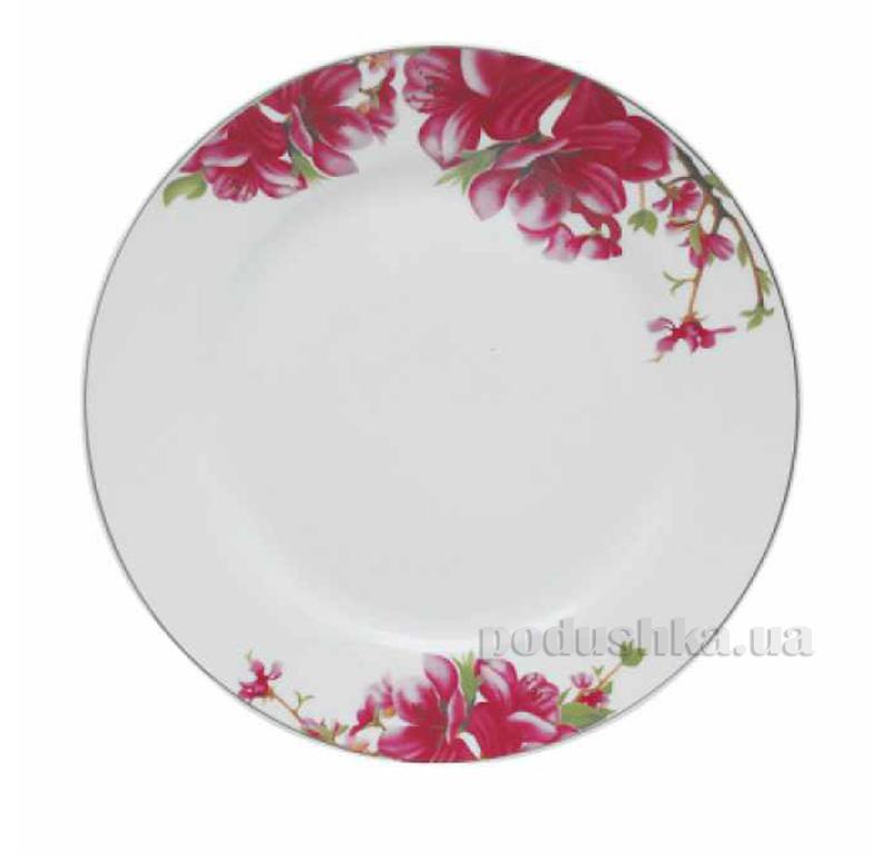 Тарелка десертная Сакура ST 3030