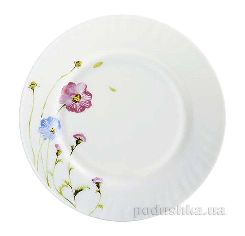 Тарелка десертная Васильки Maestro MR 30866-02
