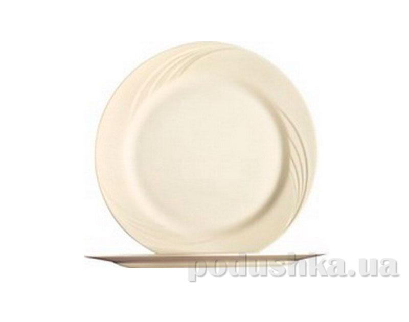 Тарелка для десерта Arcoroc Cypress 25755