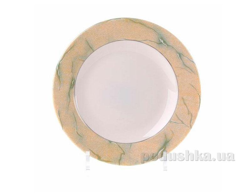 Тарелка для десерта Arcoroc Sahara 14022