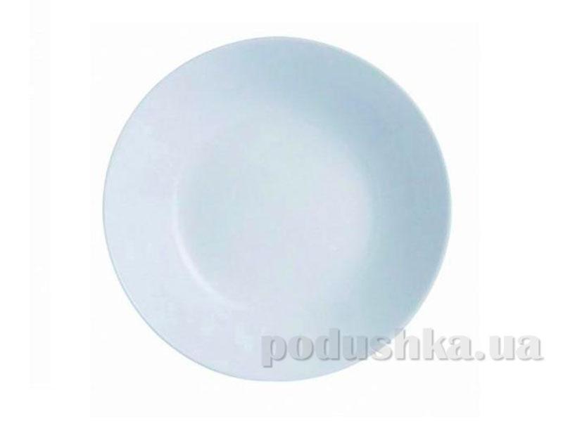 Тарелка для десерта Luminarc Antartic G0456