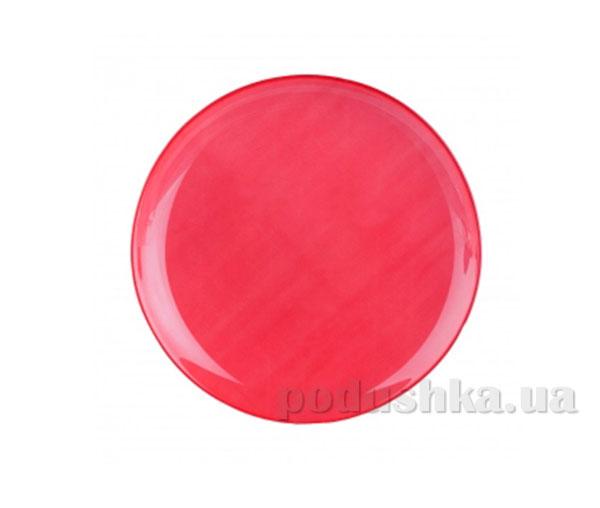 Тарелка для десерта Luminarc Arty Red G9477