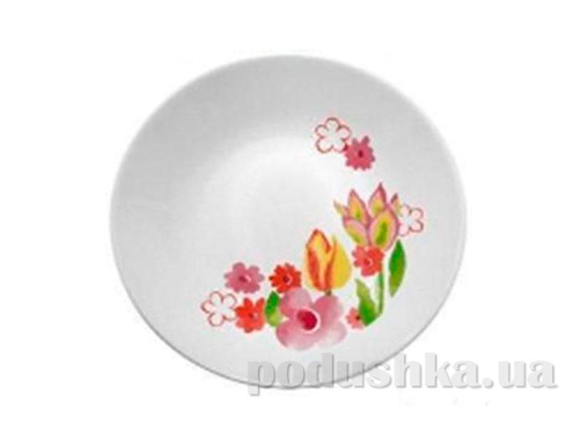 Тарелка для десерта Luminarc Dacha H8669