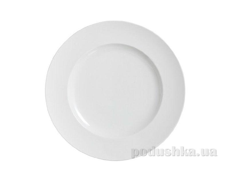 Тарелка для десерта Luminarc Daily White D7065