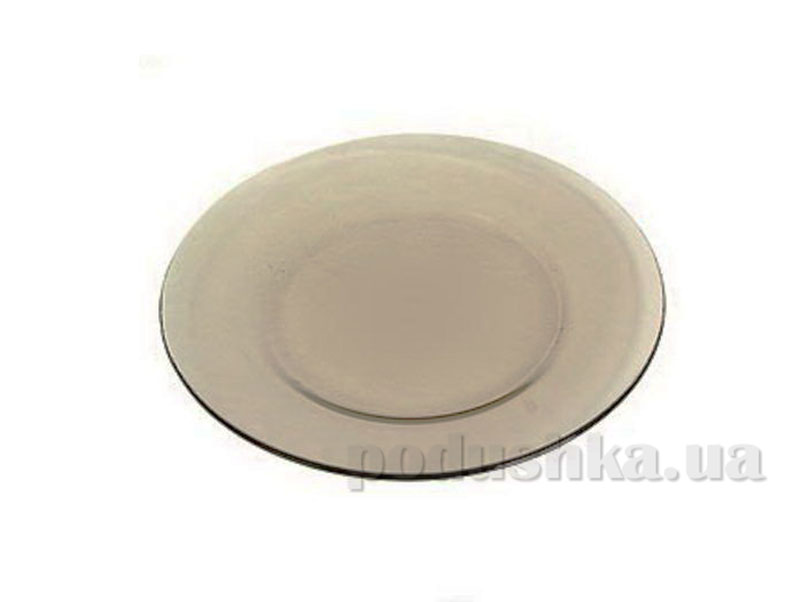 Тарелка для десерта Luminarc Directoire Eclipse H0091