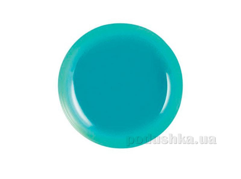 Тарелка для десерта Luminarc Fizz Frozen H8784
