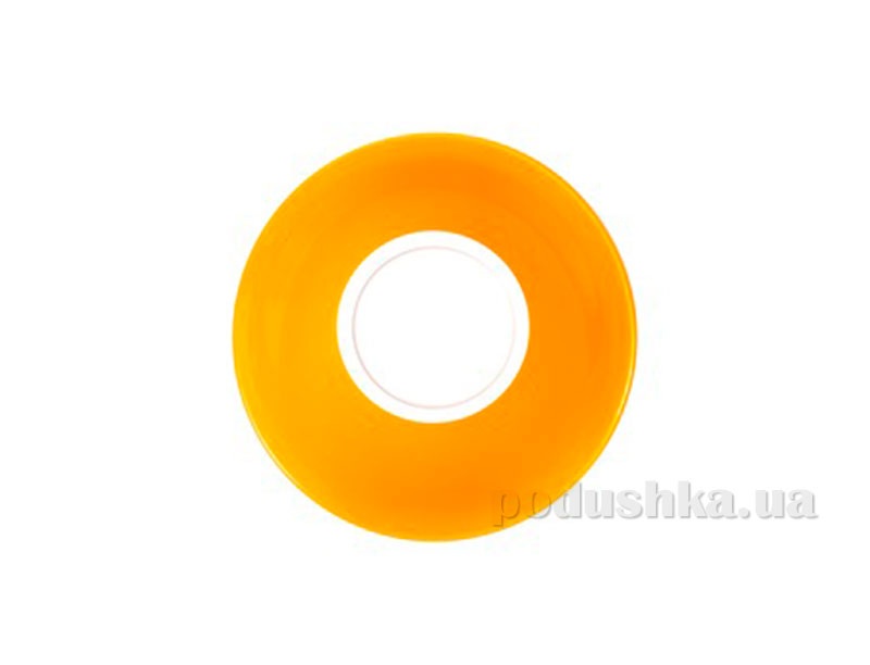 Тарелка для десерта Luminarc Fizz Lemon G9551