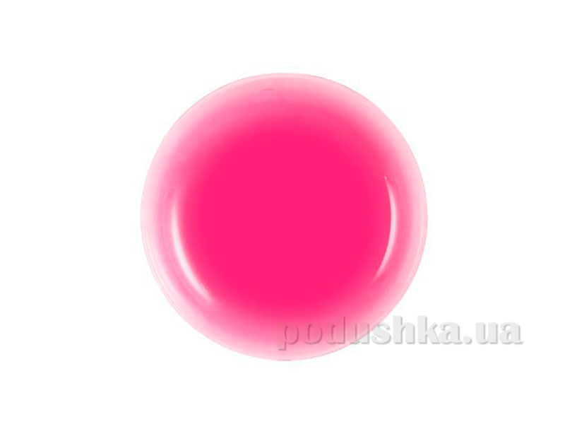 Тарелка для десерта Luminarc Fizz Strawberry H8791