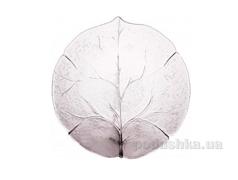 Тарелка для десерта Luminarc Leafen G6595