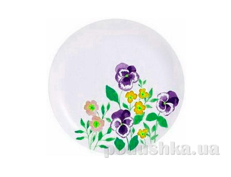 Тарелка для десерта Luminarc Magda H8579
