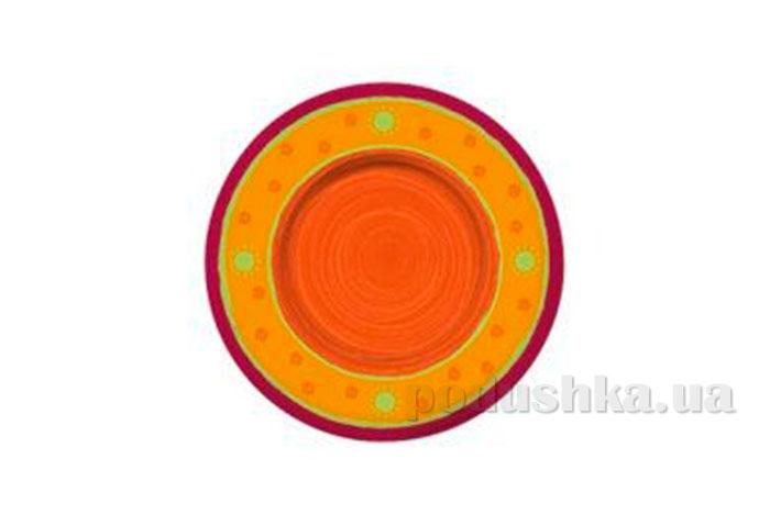 Тарелка для десерта Luminarc Pareo Corail J1370