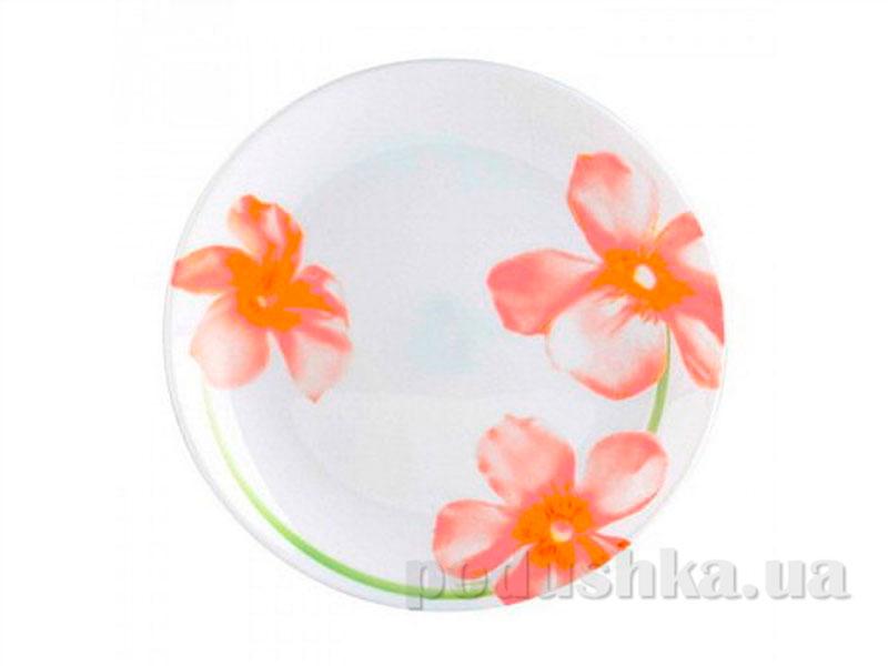 Тарелка для десерта Luminarc Sweet Impression E4926