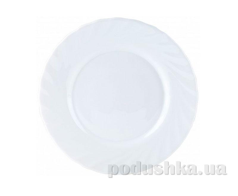 Тарелка для десерта Luminarc Trianon 52108