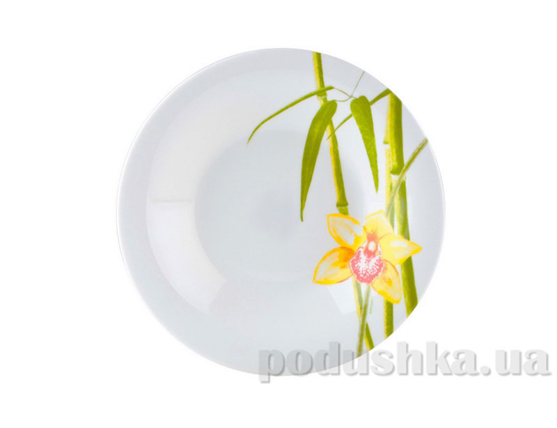 Тарелка для супа Luminarc Bamboo Tree J0277