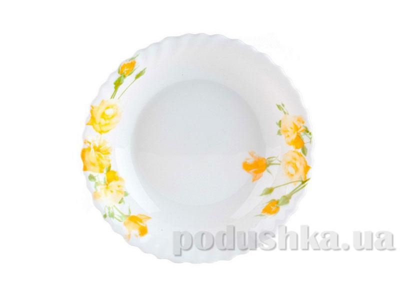 Тарелка для супа Luminarc Cecilia G0646