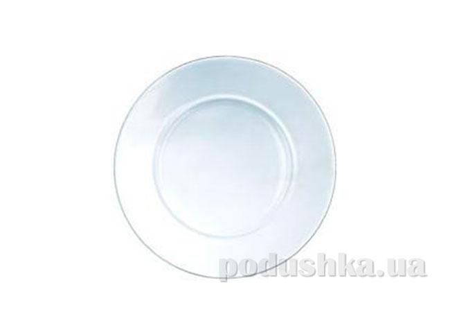Тарелка для супа Luminarc Directore 43088