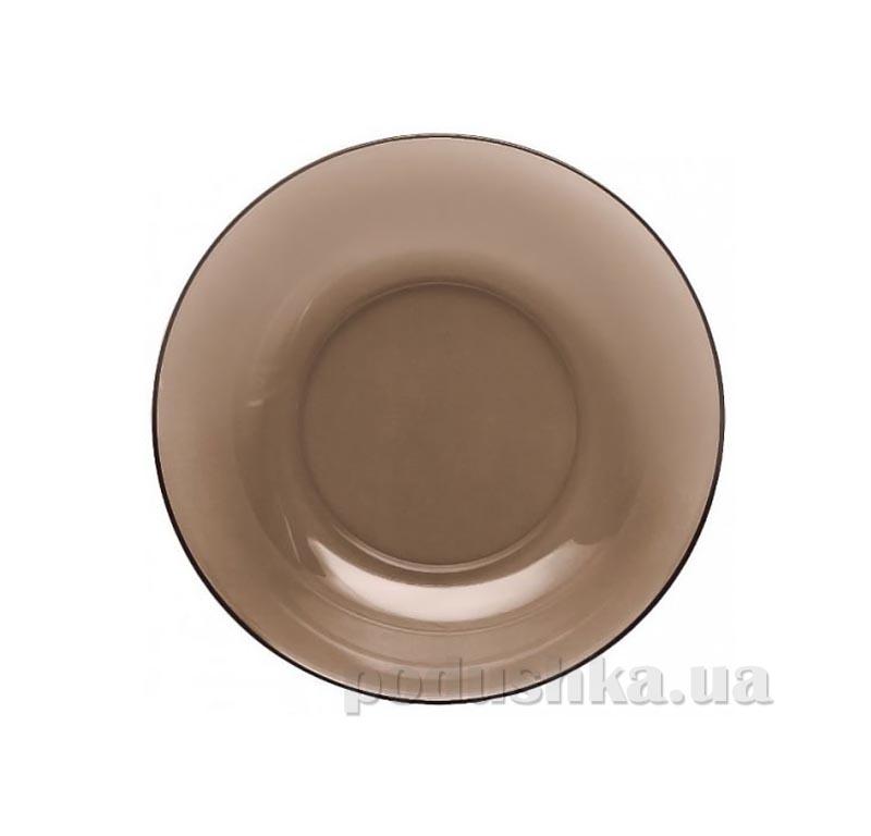 Тарелка для супа Luminarc directoire eclipse H0090