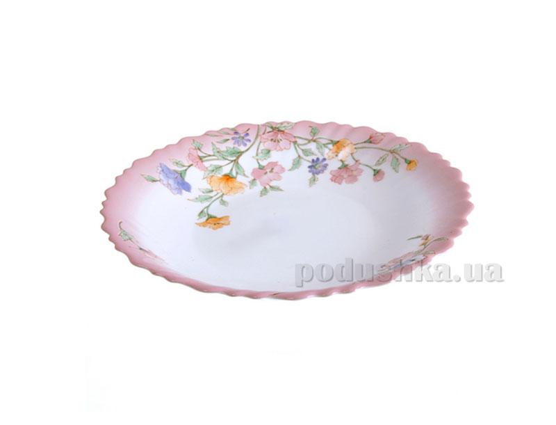 Тарелка для супа Luminarc Elise 38788