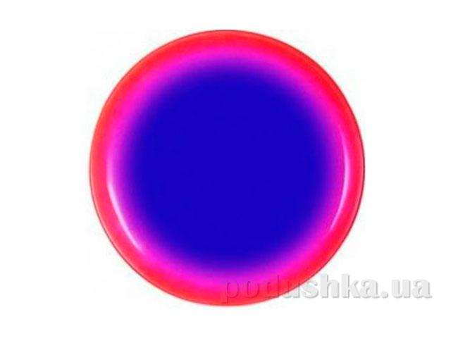 Тарелка для супа Luminarc Fizz Cherry G9527