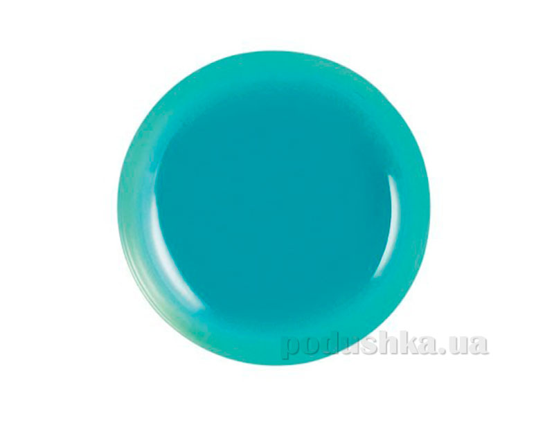 Тарелка для супа Luminarc Fizz Frozen H8798