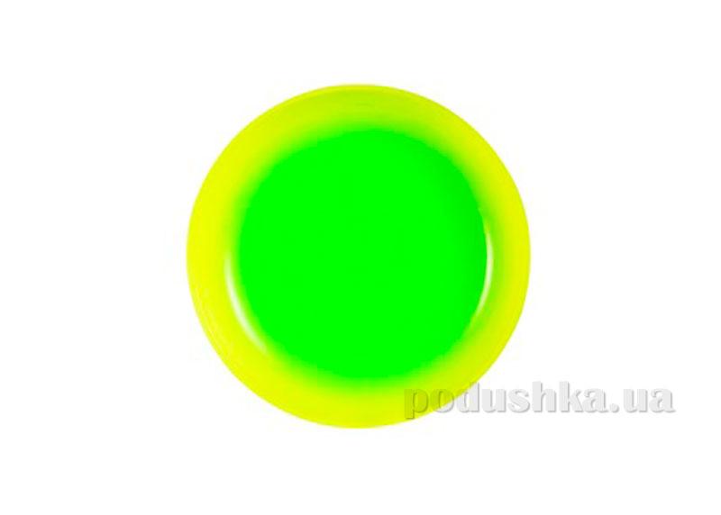 Тарелка для супа Luminarc Fizz Mint G9524
