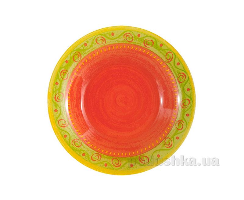 Тарелка для супа Luminarc Pareo Corail J1371