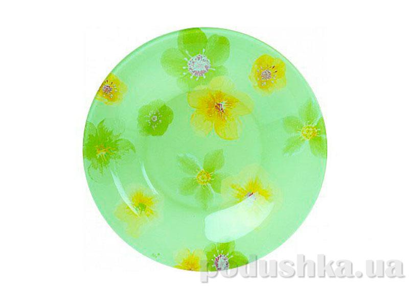 Тарелка для супа Luminarc Poeme Anis 14250